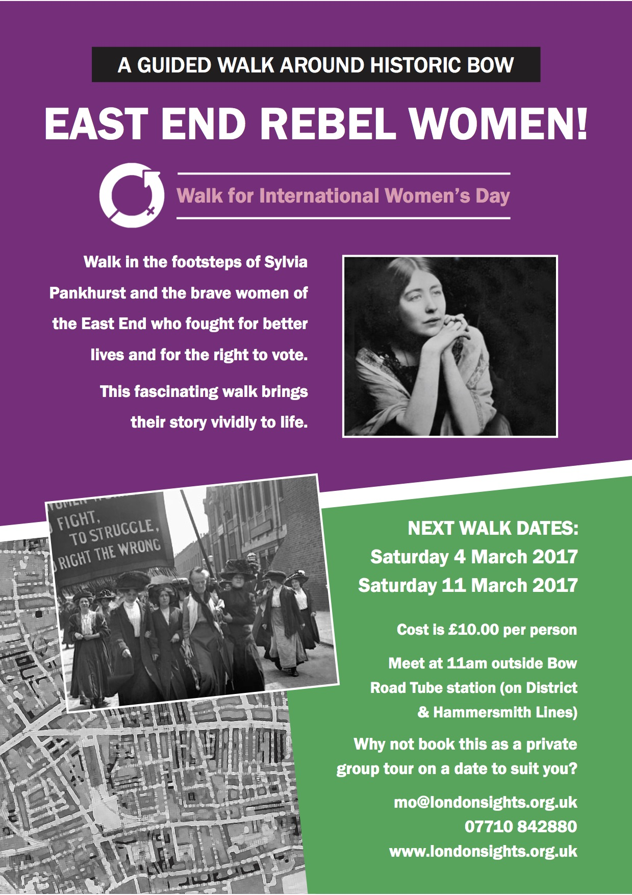 east-end-suffragette-flyer-march-2017